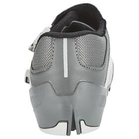 Shimano SH-ME5G Sko grå